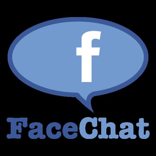 FaceChat