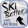 Ski Better with Ali