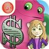 GreenStreets: Shmootz Happens! - A Fingerprint Network App