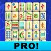 Маджонг Pro