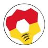VfB Stuttgart.