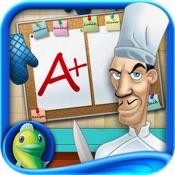 Cooking Academy SD hacken