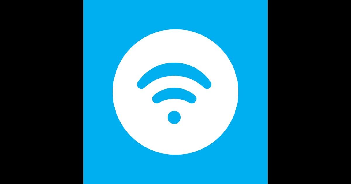airdrive connecte ton iphone ipad a ton ordinateur et utilise le comme un disque dur externe. Black Bedroom Furniture Sets. Home Design Ideas
