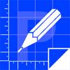 ポリノート - ベクトル方式の手書きとノート