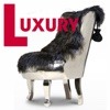 Luxury Journey