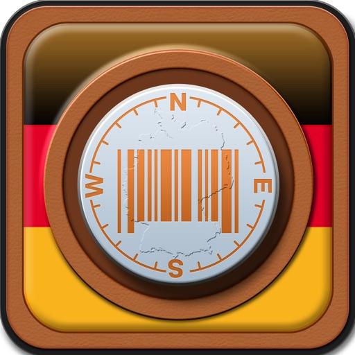 Barcode Scanner - Der ideale Begleiter bei allen Einkäufen