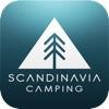 Scandinavia Camping