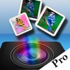 Live Camera Effects Pro