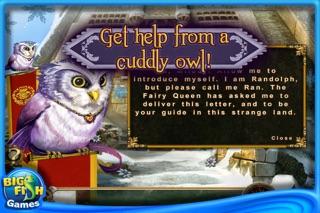 Awakening: The Goblin Kingdom Collector's Edition-2