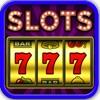 Удивительные Игровые Автоматы — Клубничка Дурак Карточная Игра (Amazing Slot Machines)