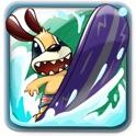Derby Surf icon