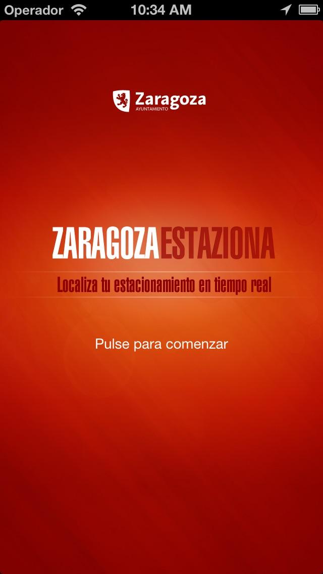 download Zaragoza EstaZiona apps 3
