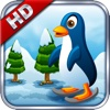Penguin Journey-HD