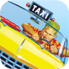 Crazy Taxi Wiki
