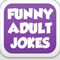Adult Jokes+ icon