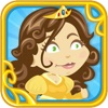 My Pretty Little Castle Princess: Cute Cupcake Maker Story Free