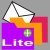 IMAP Folders Lite (auto sort mail)