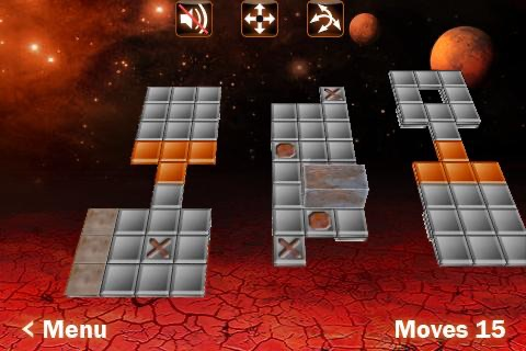 Action Blox screenshot 2