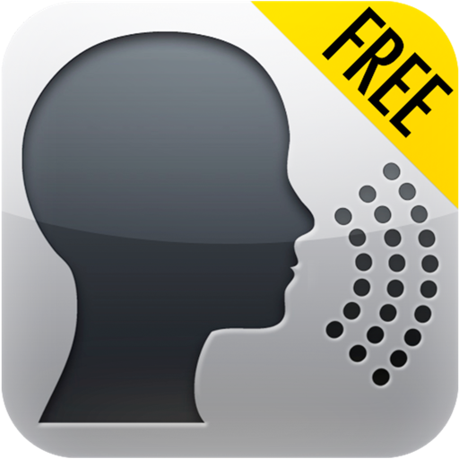 Breathing Zone Free - Relaxing Breathing Exercises