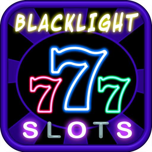 Blacklight Slots Casino Best Free Slot Machines Games For