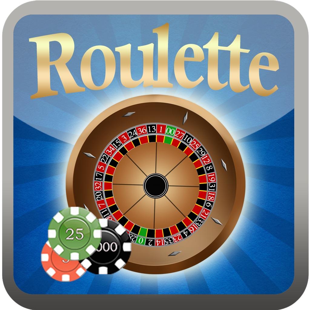 4 immagini 1 parola roulette las vegas