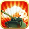 Guns Of War - HD Free