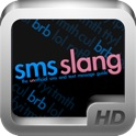 SMS Slang Dictionary 4000 icon