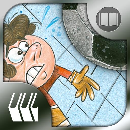 Ball Show iOS App