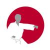 Shotokan Karate White Belt