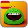 Chistes en Español