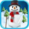 A Snowman Maker FREE