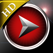 AnyPlayerHD(무인코딩, 속도조절, 통합자막, 동영상, 음악, UPNP, 라이브 TV, Dropbox)