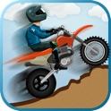 Dirt Bike Stunts