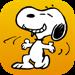 Snoopy: Lo mejor de Carlitos y Snoopy