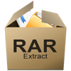 RAR-Extract - Enolsoft Co., Ltd.