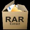 RAR-Extract