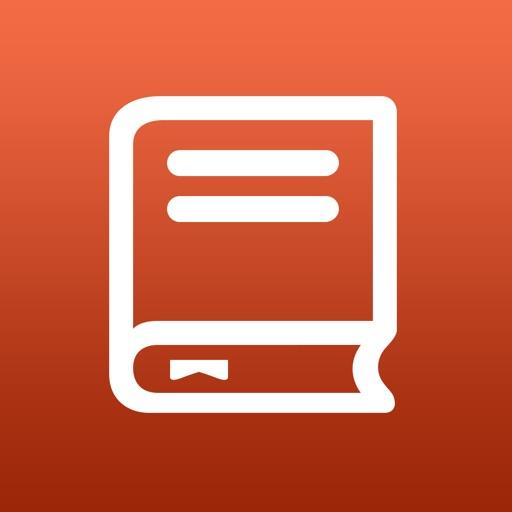 ChmPlus 标准版 – CHM 阅读器