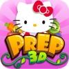 PREP3D