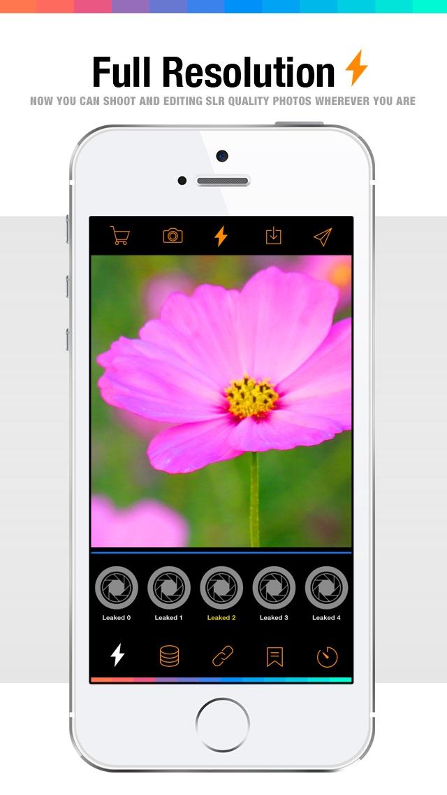 640x1136bb 2017年10月12日iPhone/iPadアプリセール Wi FIファイル・マネージャーアプリ「AirDisk」が無料!