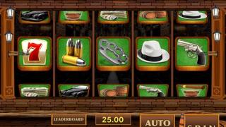 Al's Casino Slots Mafia Pro-3