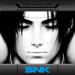 THE KING OF FIGHTERS '98 - SNK PLAYMORE