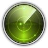 Disk Radar Pro - Disk Map and Duplicate Cleaner free dowanload disk lock
