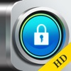 MyFolder HD & Professional private document management