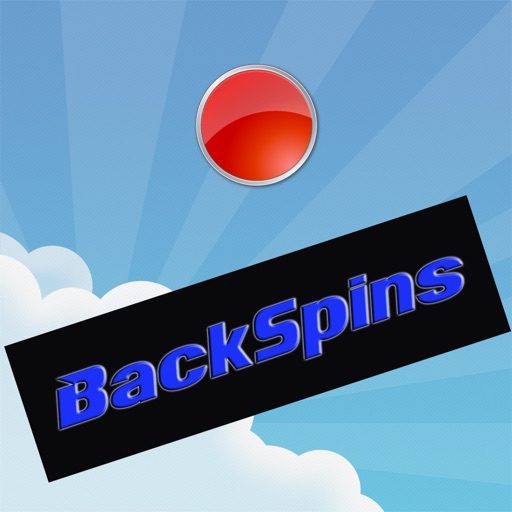 BackSpins