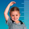 Australian/UK Complete Kindergarten Sight Words