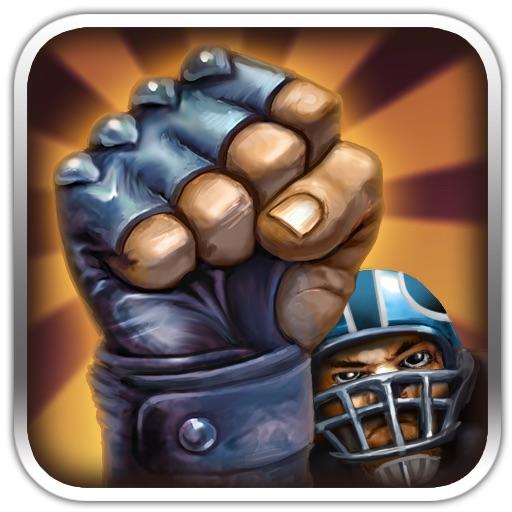 Speedball 2 Evolution【激烈橄榄球】