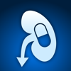 KidneyCalc (Dosage Adjustment Calculator)