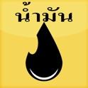 ThaiGas icon