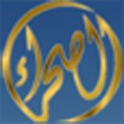 Saharaa Tv icon