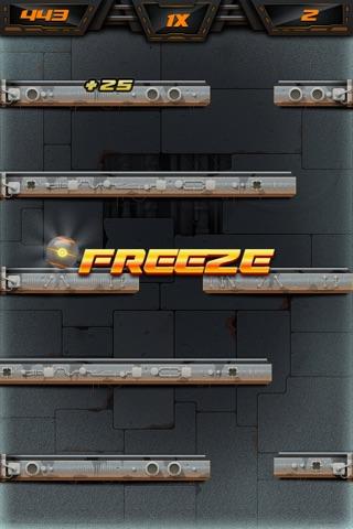 A Big Matrix Escape - Free Fun Multiplayer Game screenshot 4